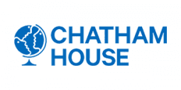 Chatham House, UK