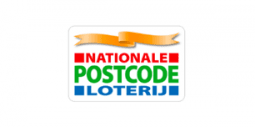 Dutch Postcode Lottery Fund
