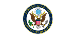 US Bureau of Democracy, Human Rights, and Labor