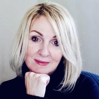 Merdijana Sadovic