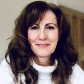 Tanya Hassan