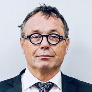 Ole Johan Byørnøy