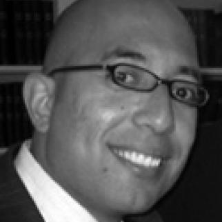 Ali Reza Eshraghi