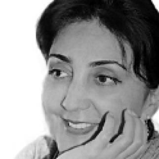 Lola Olimova