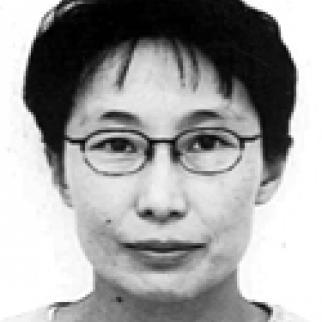 Saule Mukhametrakhimova