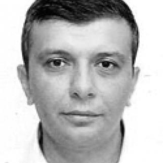 Shahin Rzayev