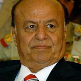Yemeni vice-president Abd Rabbuh Mansur al-Hadi is seen as the most likely winner of the February 2012 presidential ballot. (Photo: Almaghi/Wikicommons)
