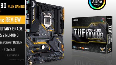 tuf_Z390_plus_gaming_wifi