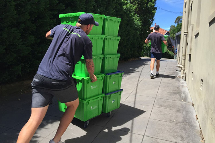Best Removalists In Sydney You'll Get Your Bond Back Guaranteed!