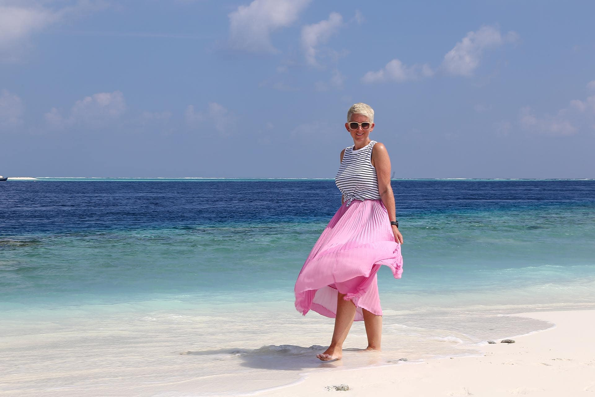 What To Wear In Maldives Local Islands