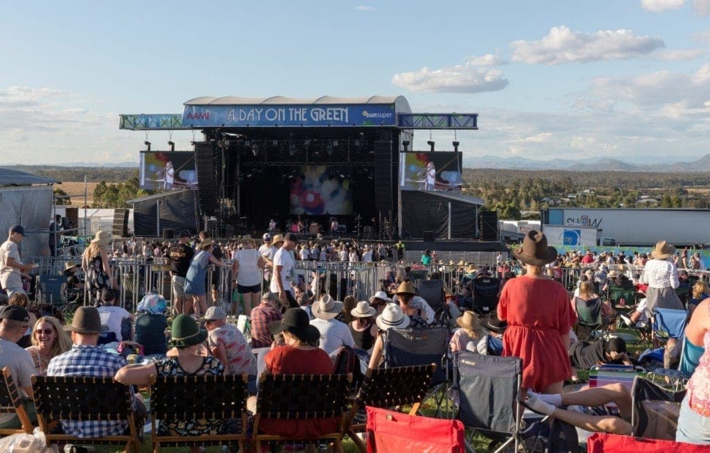 a-day-on-the-green-hunter-valley-gig