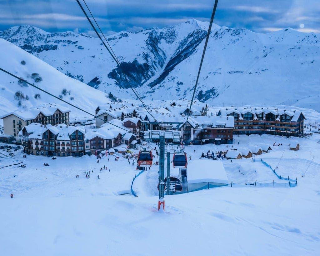 Gudauri-ski-resort-1
