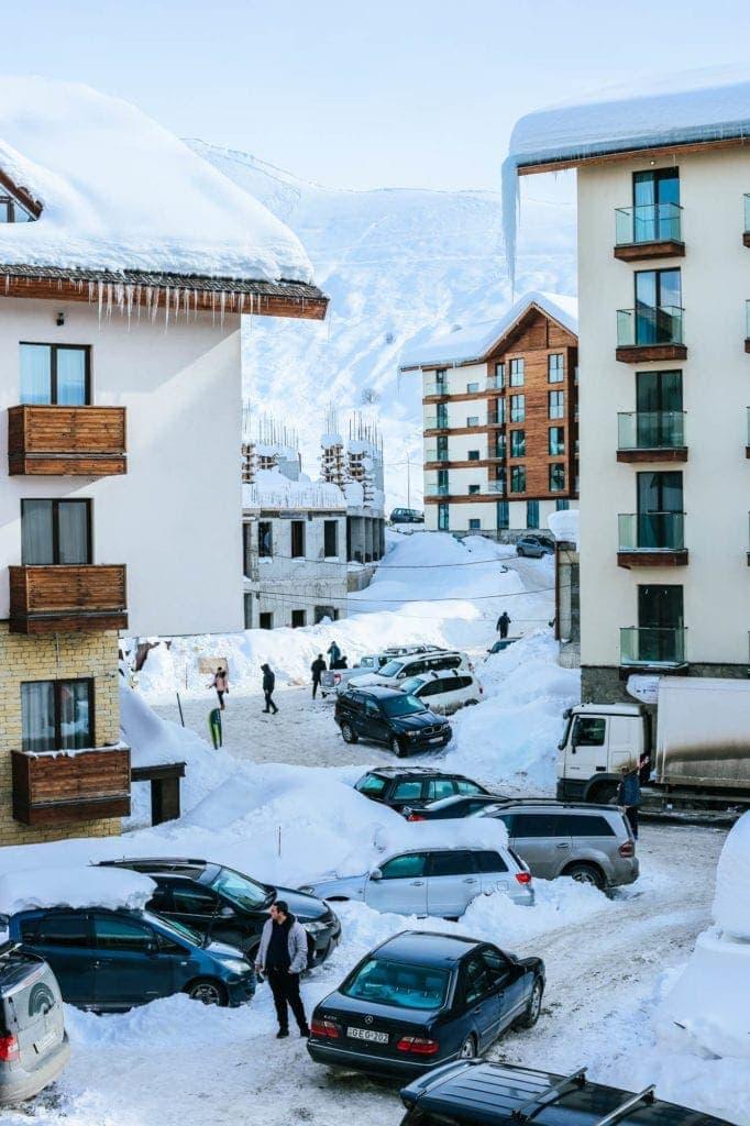 Gudauri-ski-resort-11