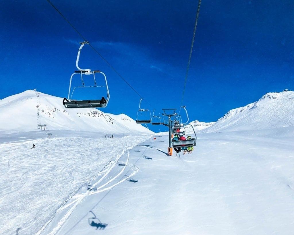 Gudauri-ski-resort-review