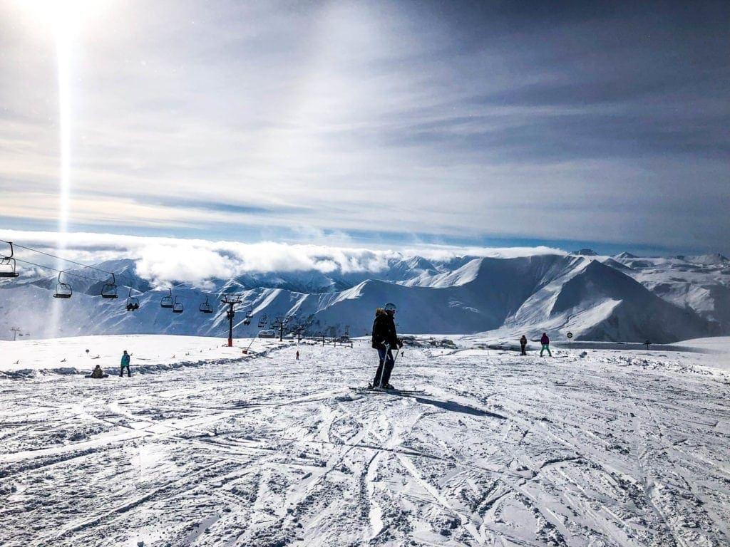 Gudauri-ski-resort-18