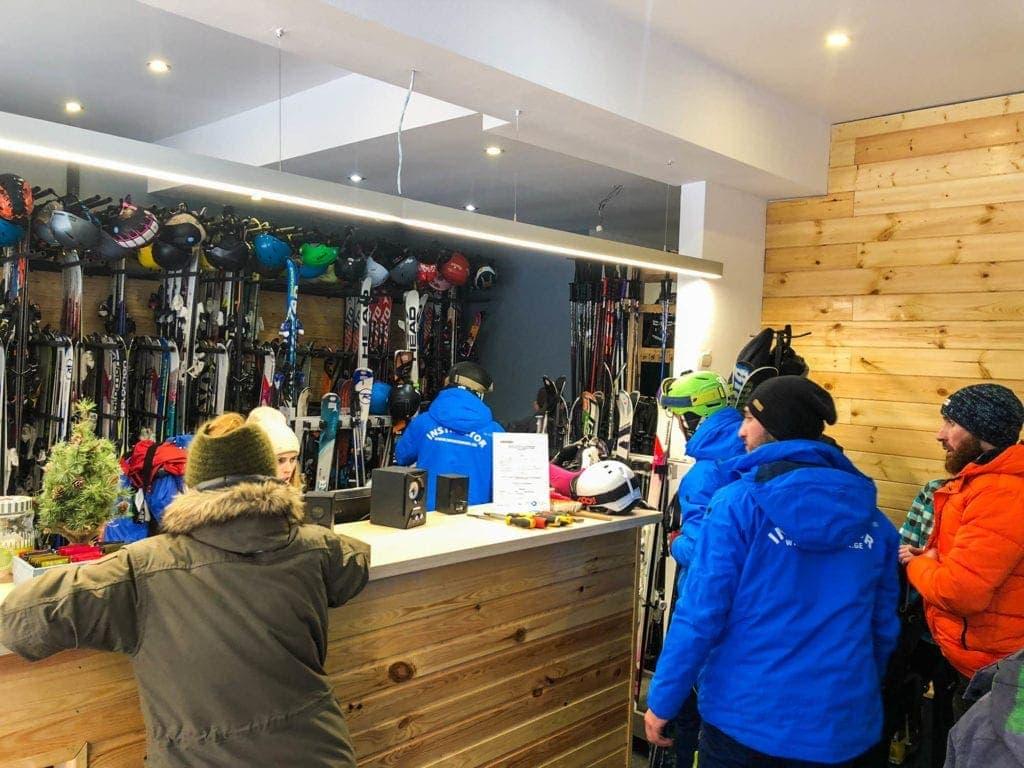 Gudauri-ski-resort-21
