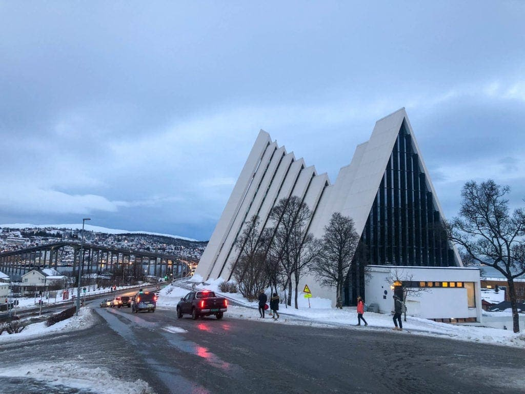 arctic-cathedral-tromso