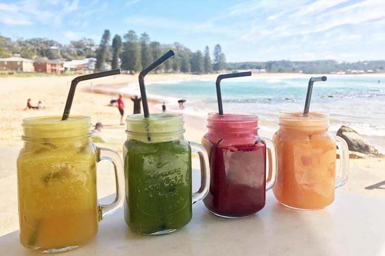 things-to-do-in-avoca-beach