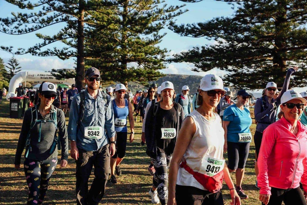 The-bloody-long-walk-sydney-to-palm-beach