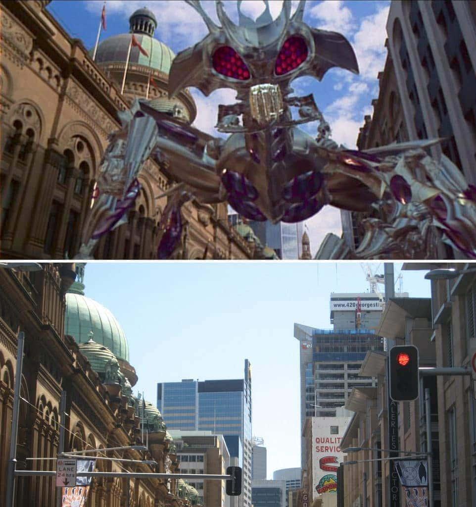 power-rangers-sydney-locations