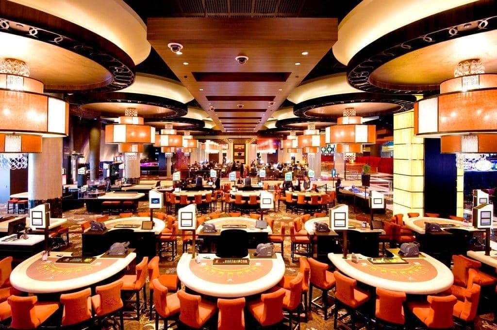 the-star-casino-sydney
