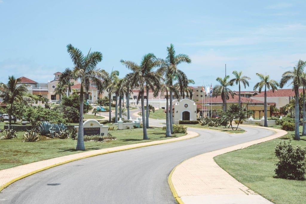 resort-or-casa-in-veradero