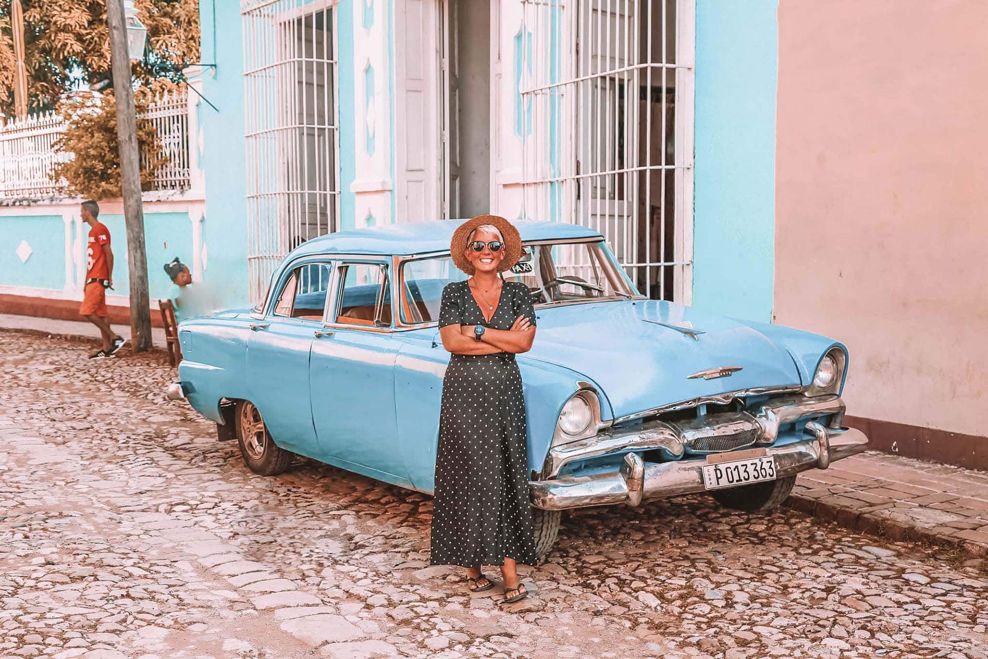 best-places-to-visit-in-cuba