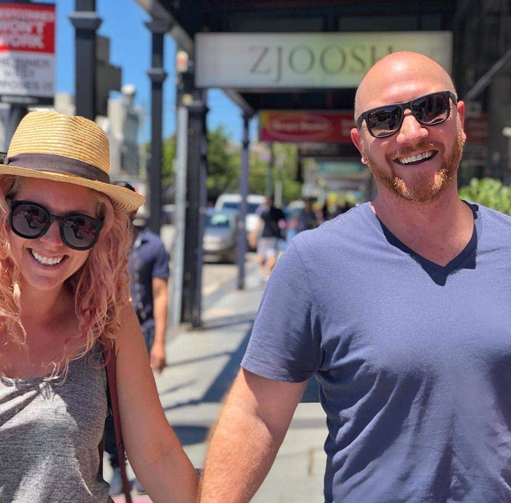 expats-live-in-sydney-mr-and-mrs-romance