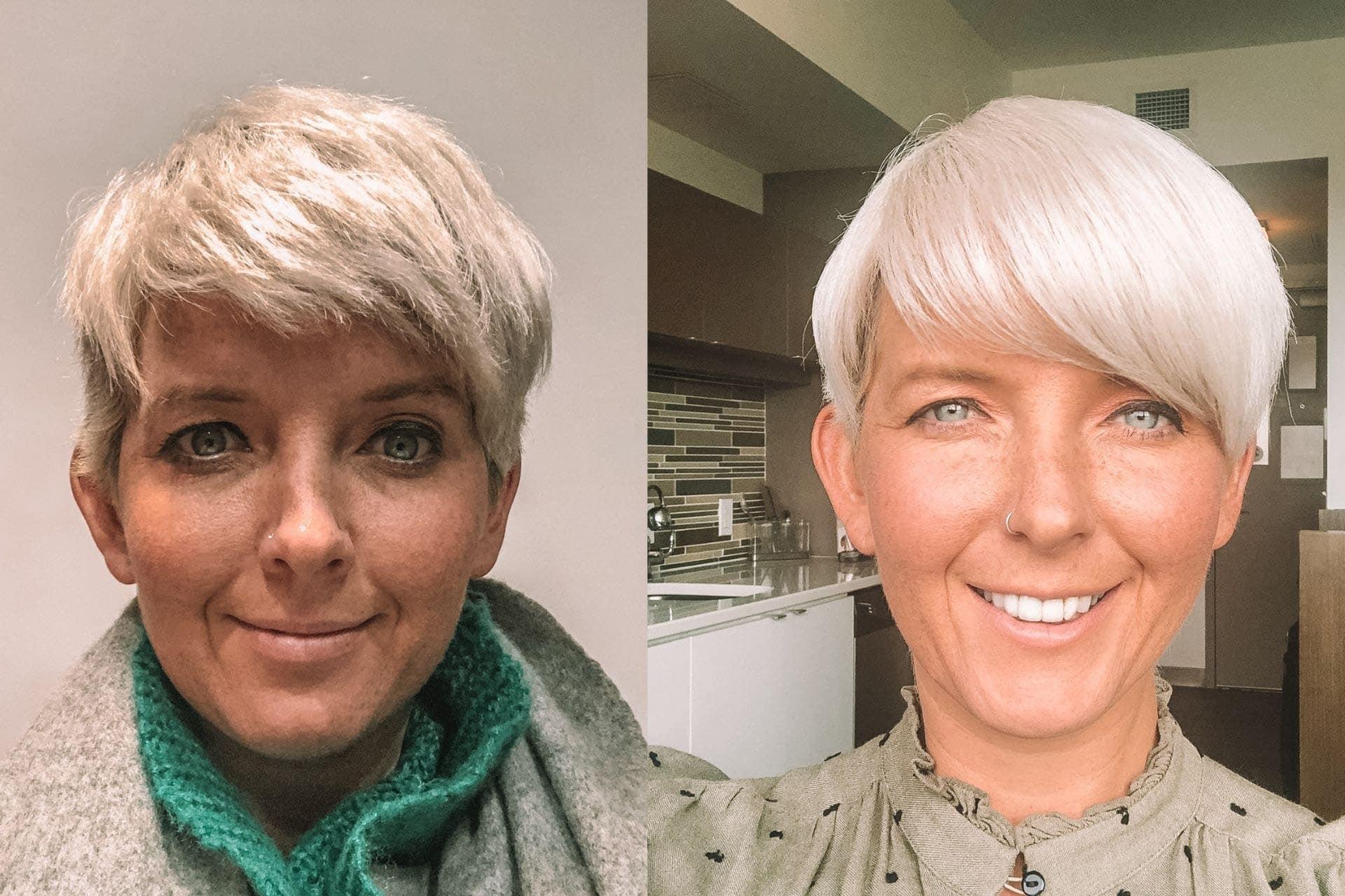 Khairpep-healthy-hair