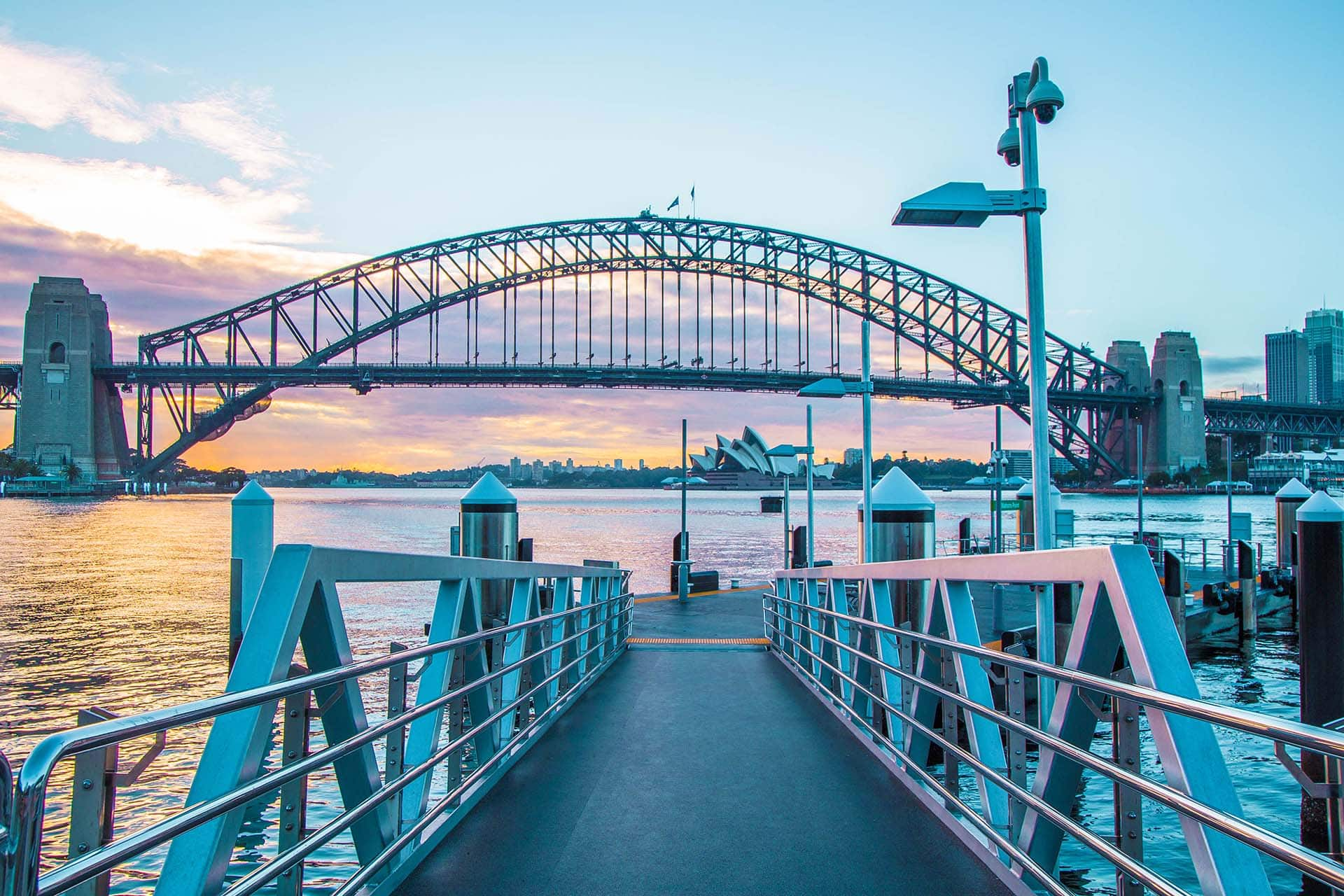How To Understand The Australia Visa Process