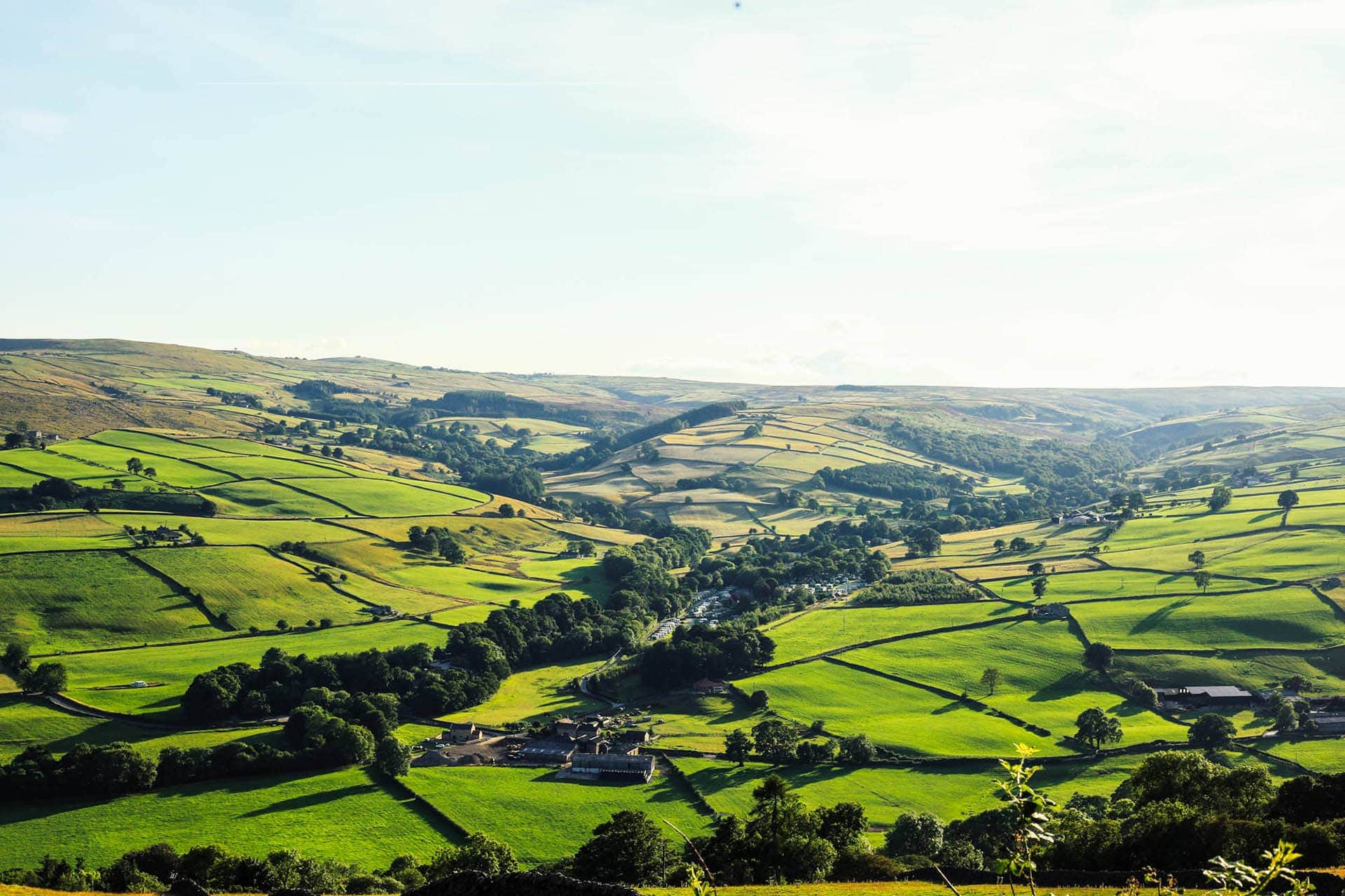 THINGS-TO-DO-IN-YORKSHIRE-DALES