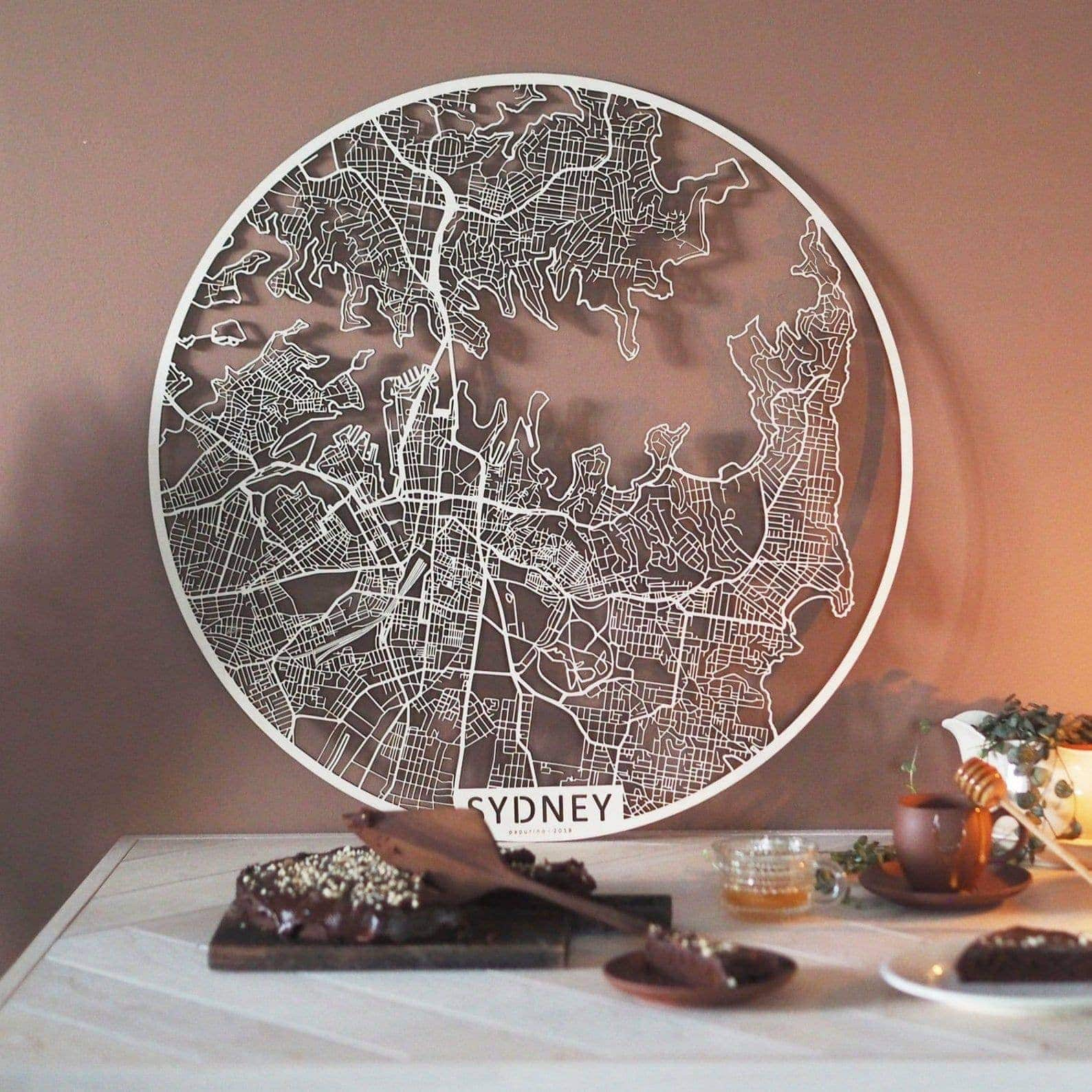 wooden-map-of-sydney