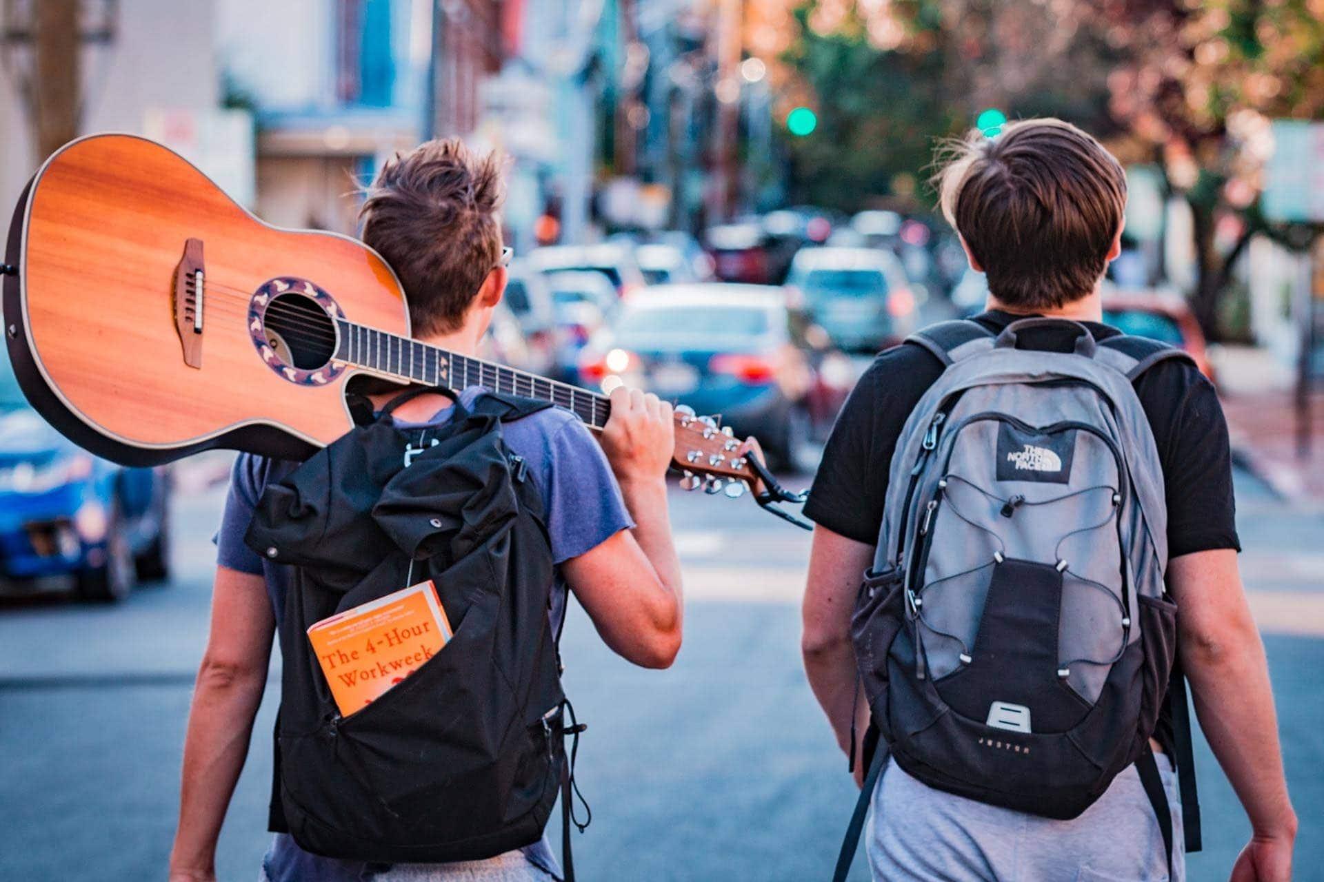 23 Best Hostels In Sydney To Visit In 2020