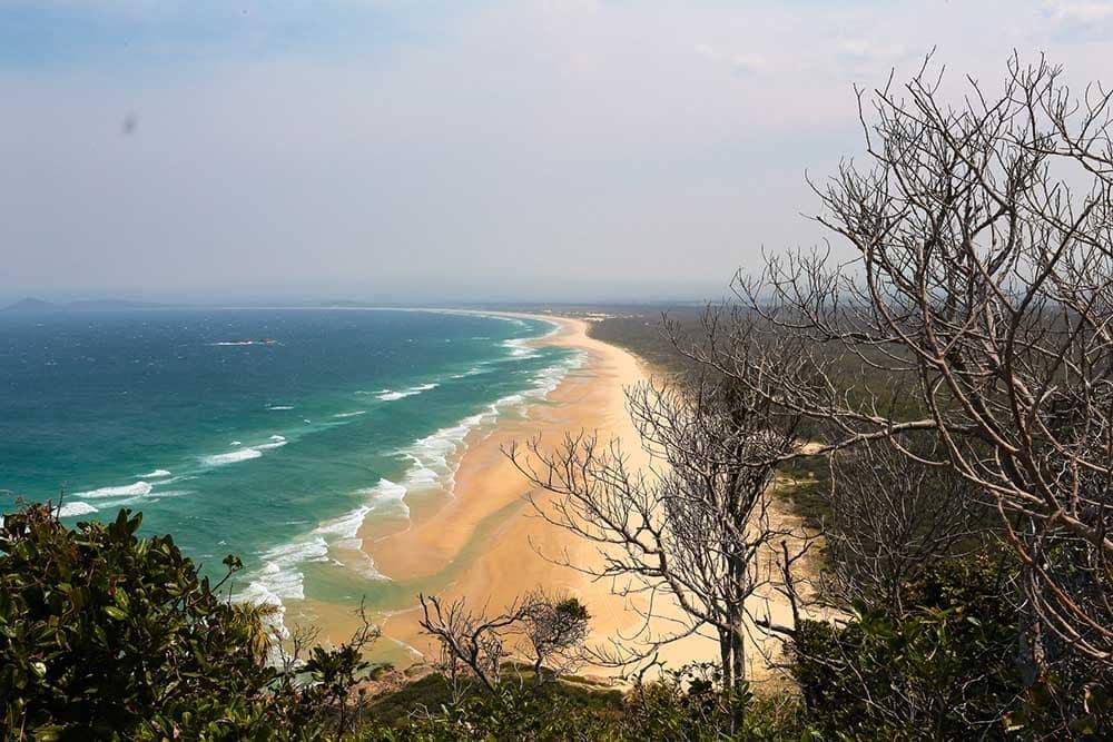 south-smokey-beach-south-west-rocks
