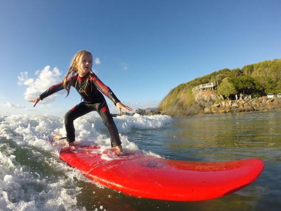 trent-munro-surf-academy-south-west-rocks