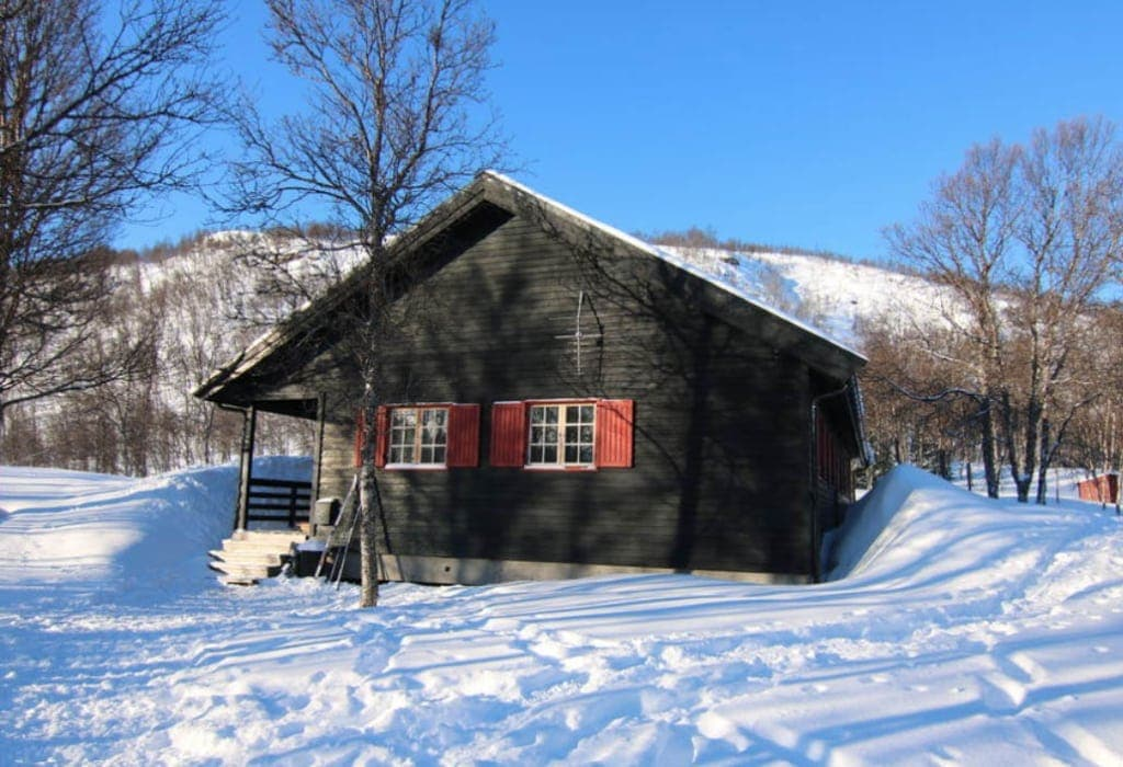 tromso-cabin-accommodation