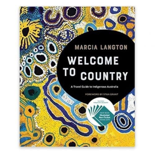 welcome-to-country-australia-guide