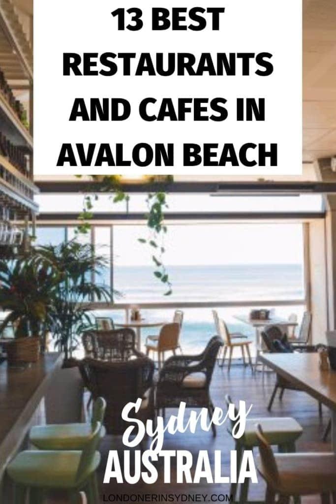 AVALON-BEACH
