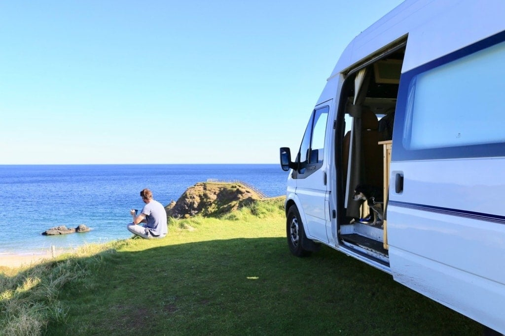 scotland-nc500-roadtrip-4