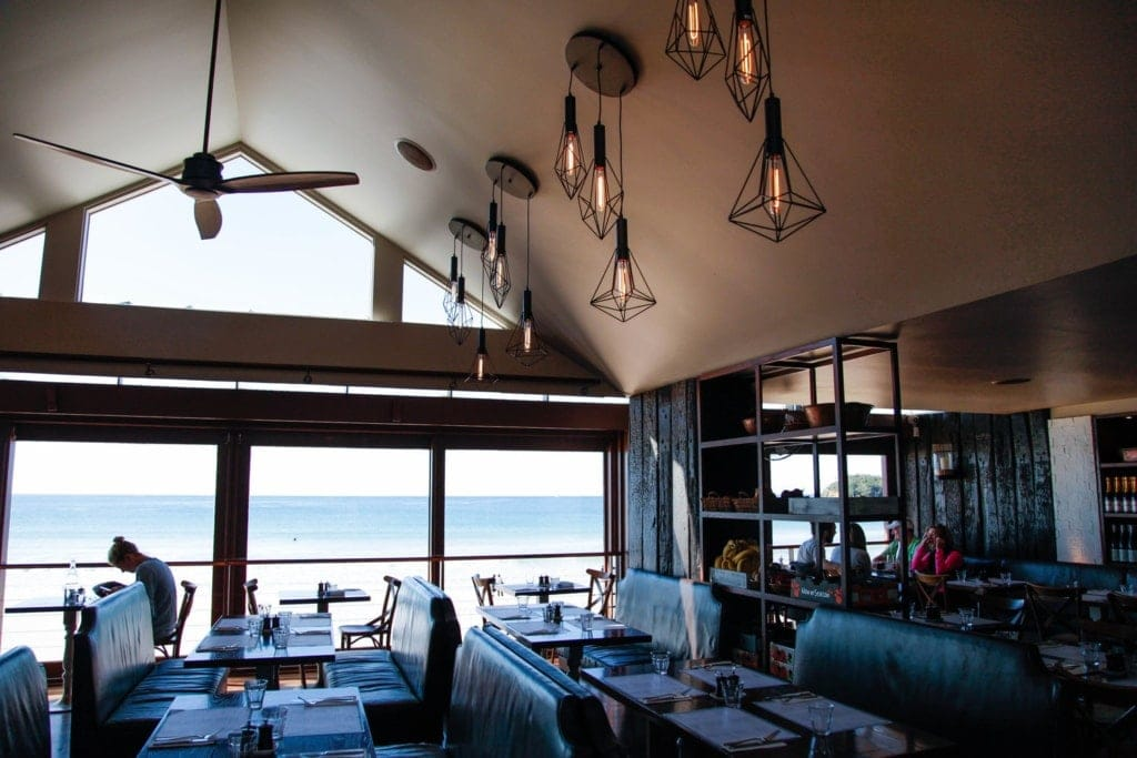 the-pantry-manly-1