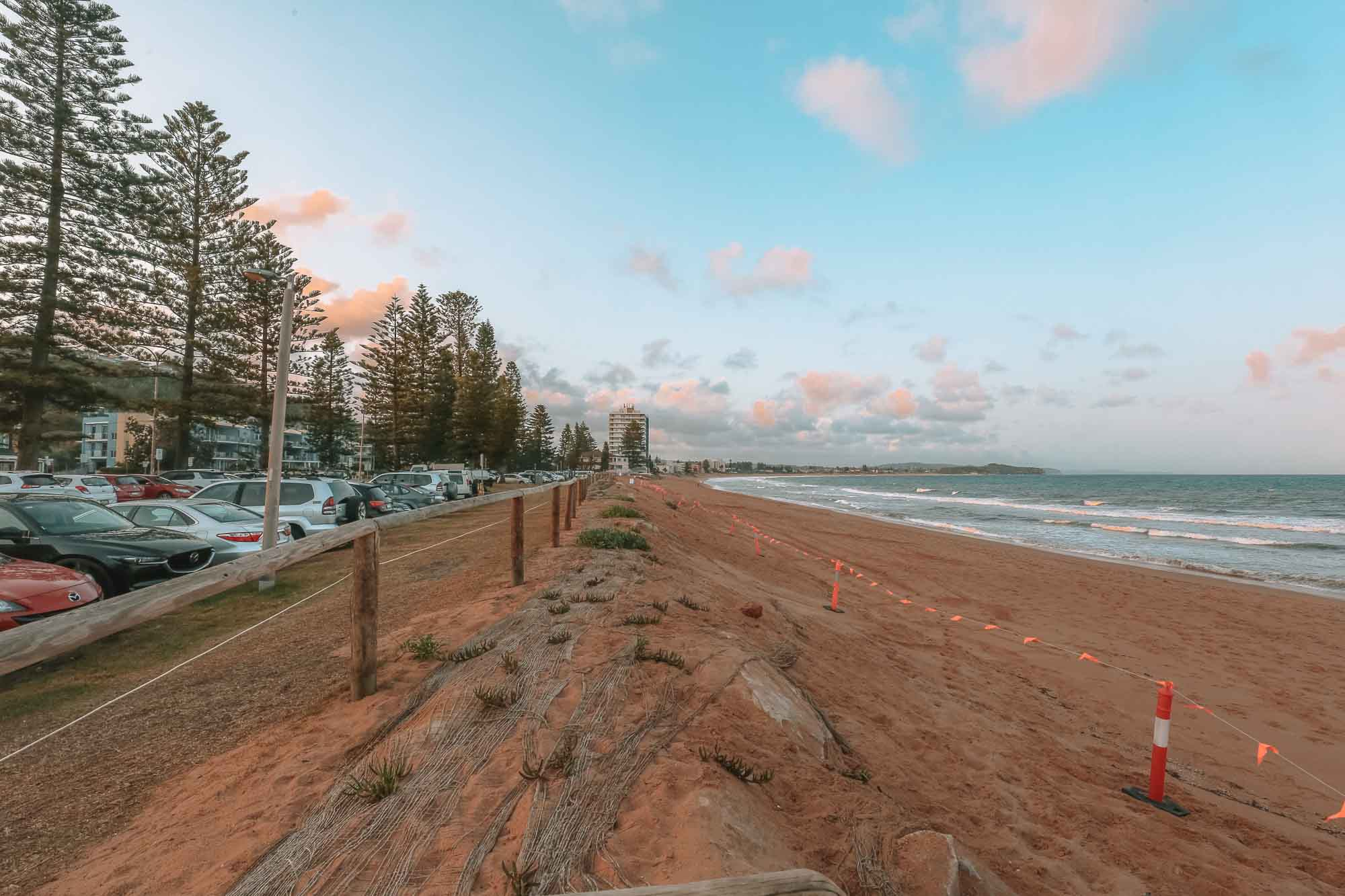 collaroy-beach-northern-beaches-in-sydney