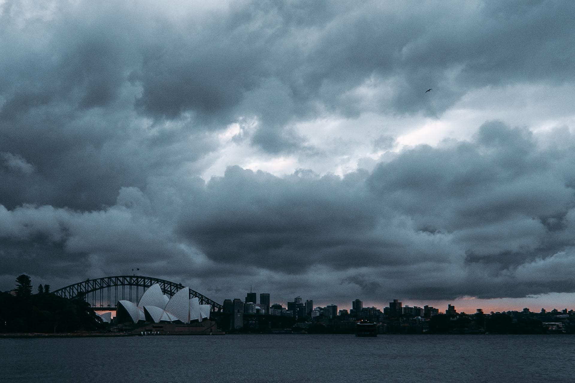 Best 21 Things To Do In Sydney When It's Raining