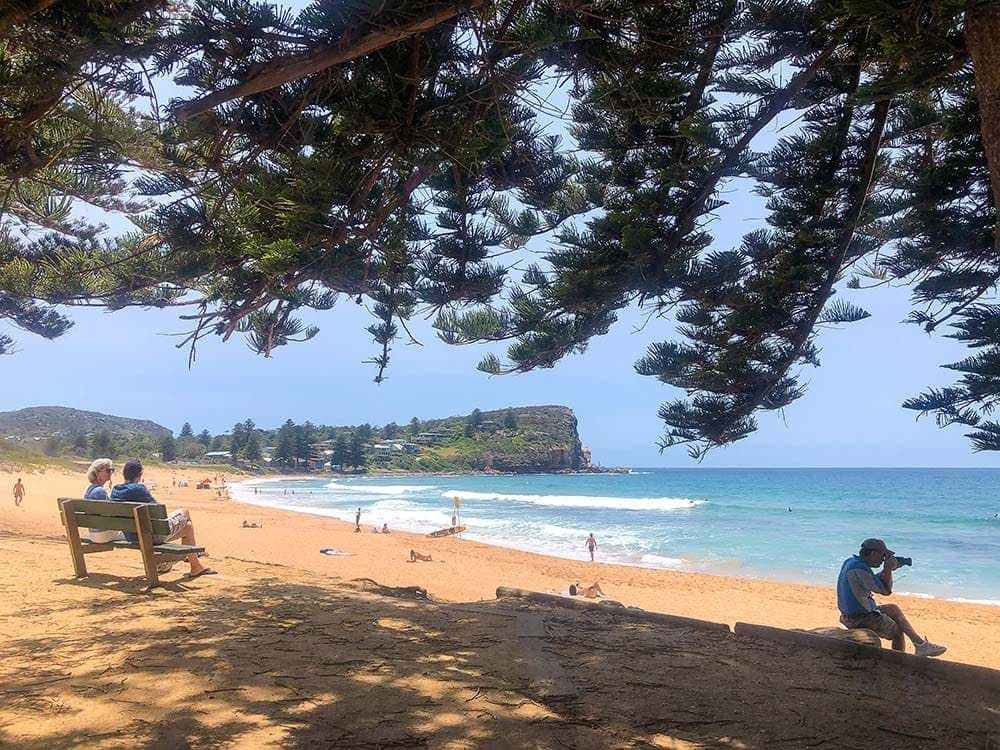 avalon-beach-northern-beaches-sydney