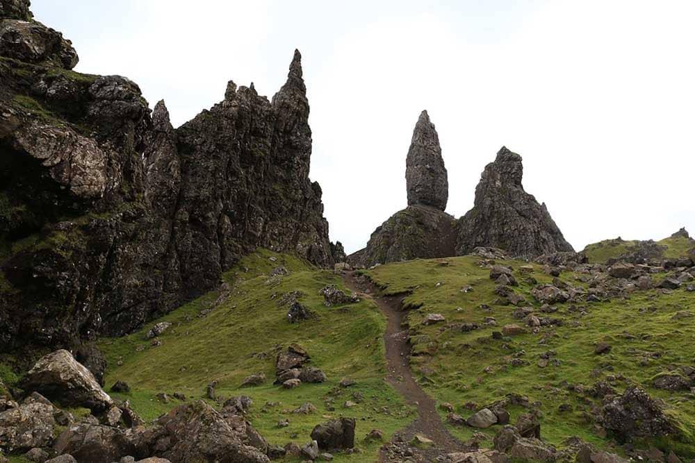 scotland-road-trip-11