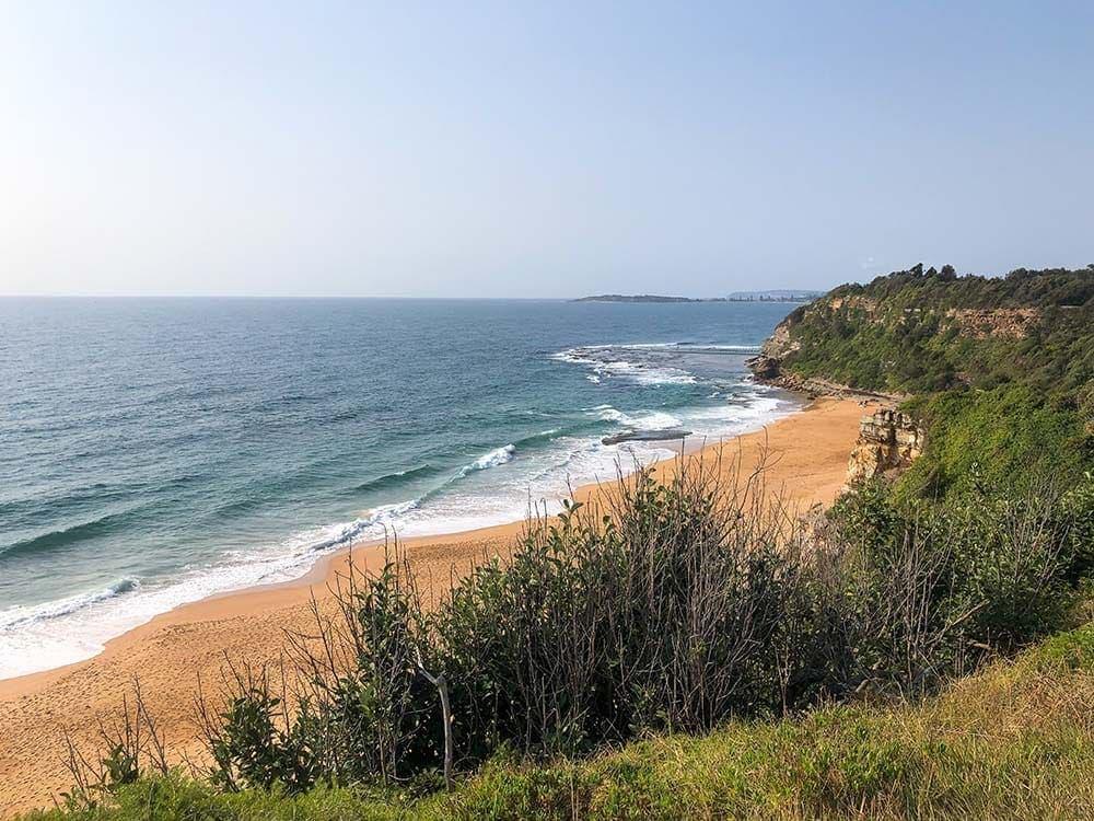 turimetta-beach-1