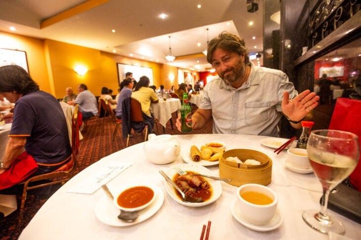 marigold-restaurant-sydney