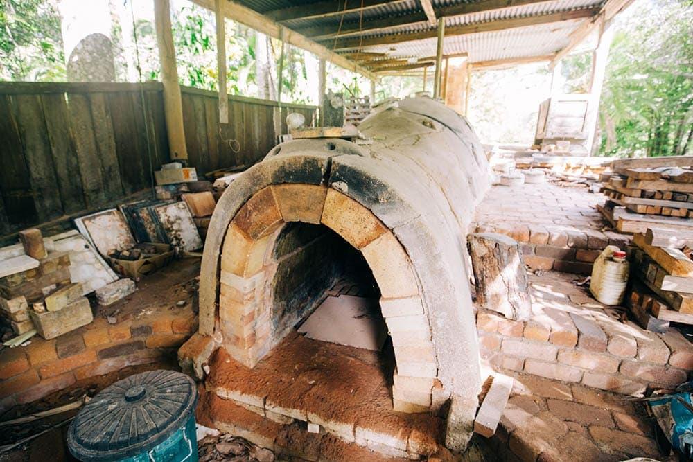 nob-creek-pottery-3