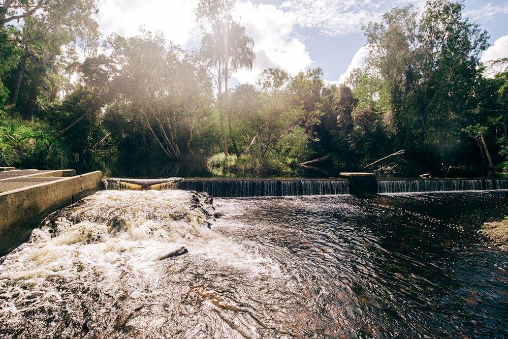 waterpark-creek-byfield-1