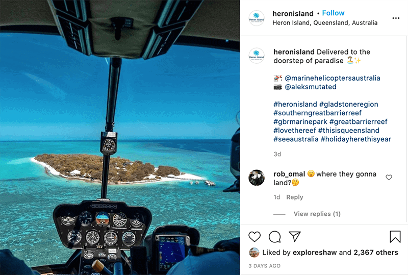 heron-island-helicopter