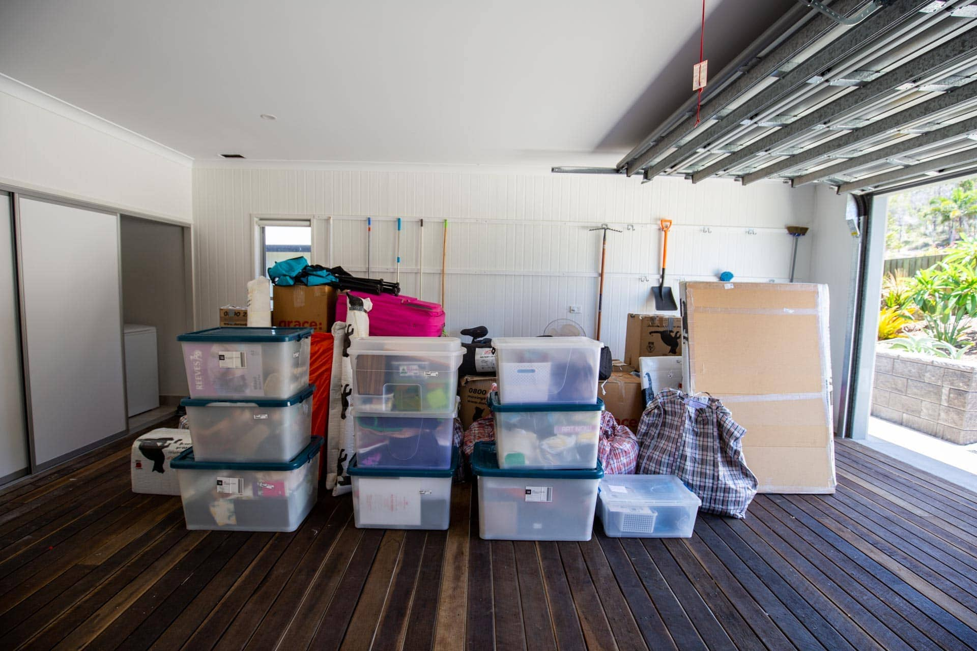 interstate-removalists-grace-removals-1-9